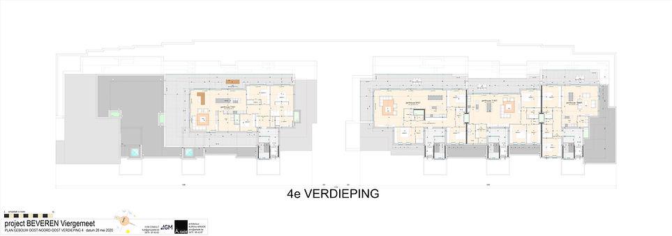4GM--ONO--05-PLAN-VERKOOP-OZ--verdieping