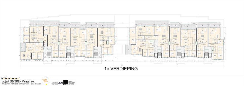 4GM--ONO--02-PLAN-VERKOOP-OZ--verdieping