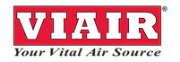 Viair_Logo_Red.png