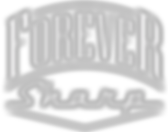 foever_sharp-logo_120x.png