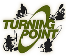 turningpoint_logo.png