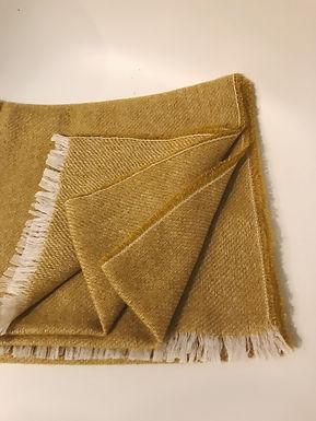 Kaschmir-Seide Schal