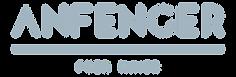 anfenger_logo_tranp.png