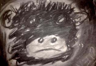 Monkey (2010)