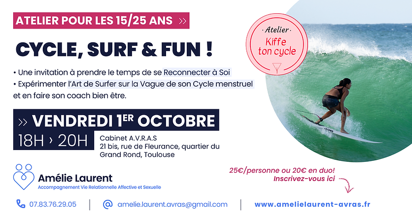 Flyer_atelier-Cycle-Surf-Fun-1Oct-diff.png
