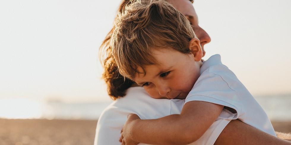 Atelier parentalité : Comment aider son enfant à grandir en Estime de Soi?