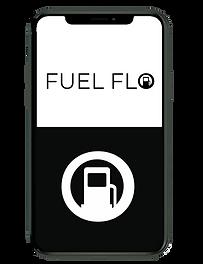 ff phone logo.png