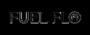 FUEL FLO logo black.png