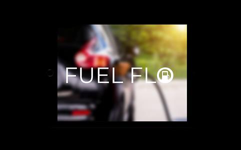 Fuel Flo ipad.png