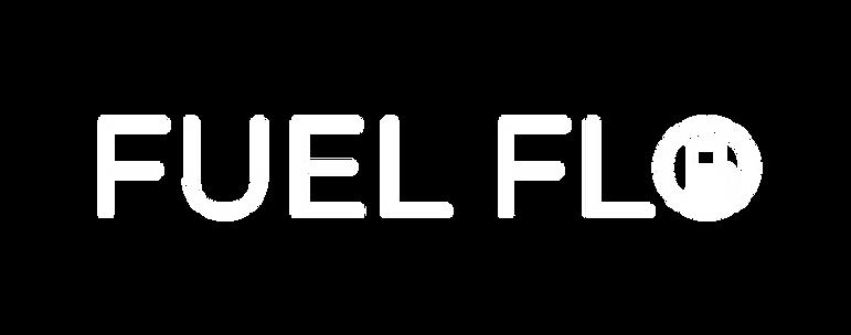 FUEL FLO-logo-white-2.png