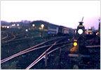 철도건널목제어시스템.jpg