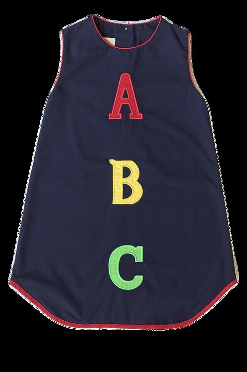 5 - The Beaufort Bonnet Company