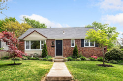 12526 Epping Ct.