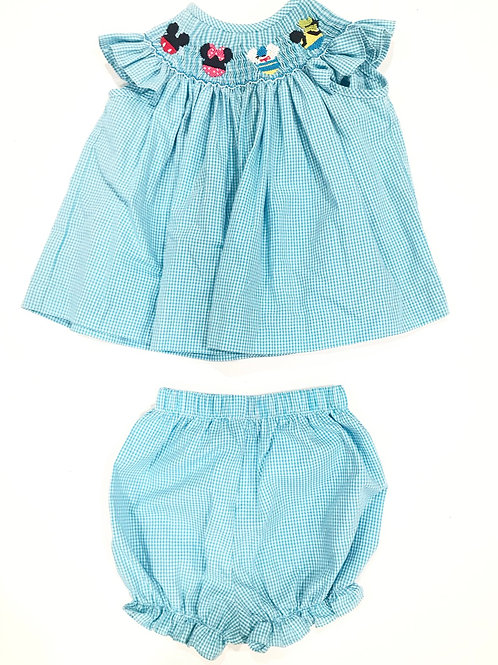 24M - Smock Candy
