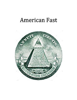 American Fast-TitlePage.jpg
