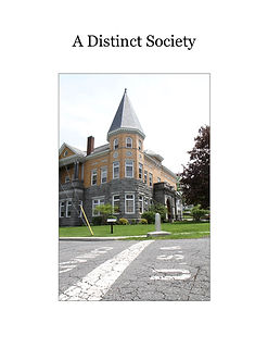 A Distinct Society - title page.jpg