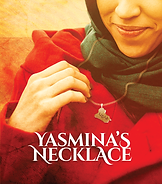 Yasmina's Necklace Image