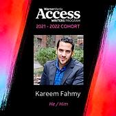Kareem Fahmy.png