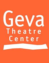 Geva Theatre Logo