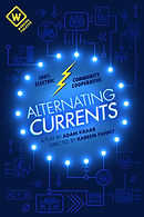 Alternating Currents Poster
