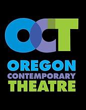 OCT logo color-02_Cropped.jpg