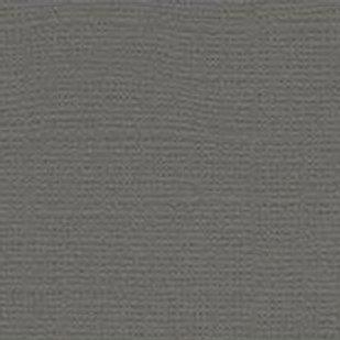 My Colors Cloak Gray Cardstock