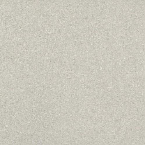 Bazzill Basics Card Shoppe Cardstock Alpaca