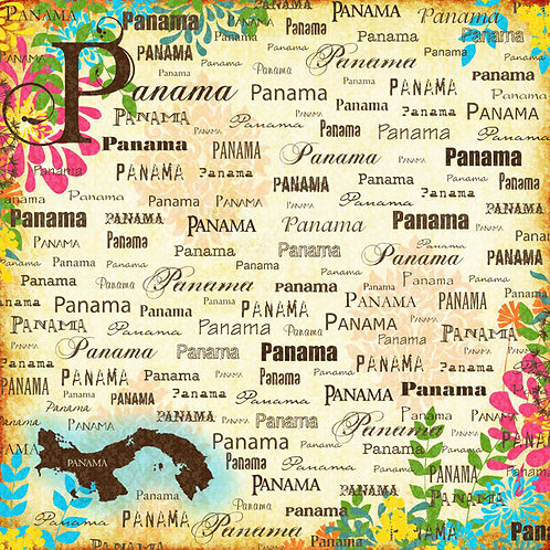 Panama Paradise Paper