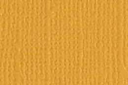 Beeswax, Monochromatic Texture