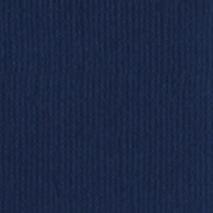 Admiral Monochromatic Texture