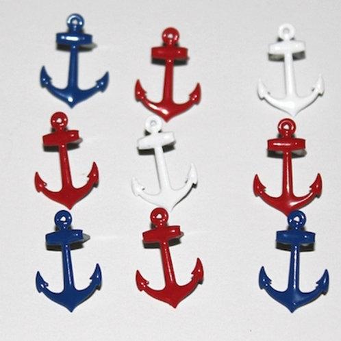 Anchor Brads