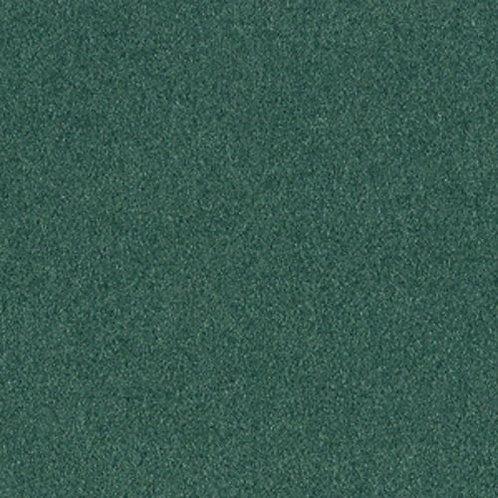 Emerald Metallic Cardstock