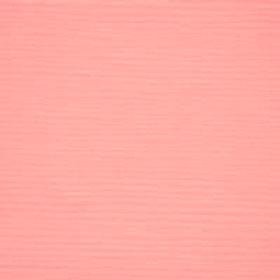 Bluff Monochromatic Texture