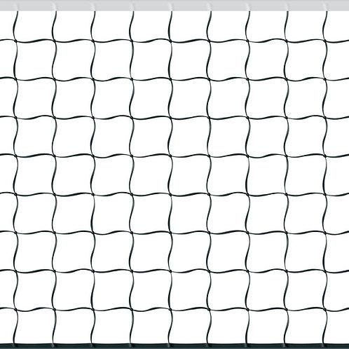 Volleyball Net Paper