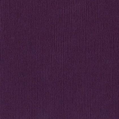 Velvet Monochromatic Texture