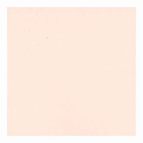 Pale Rose Card Shoppe Texture