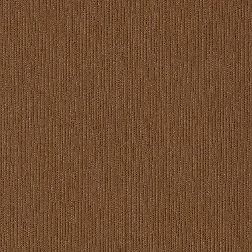 Cinnamon Fourz Texture