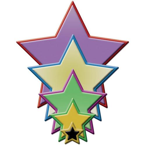 Stars Five Nestabilities Dies