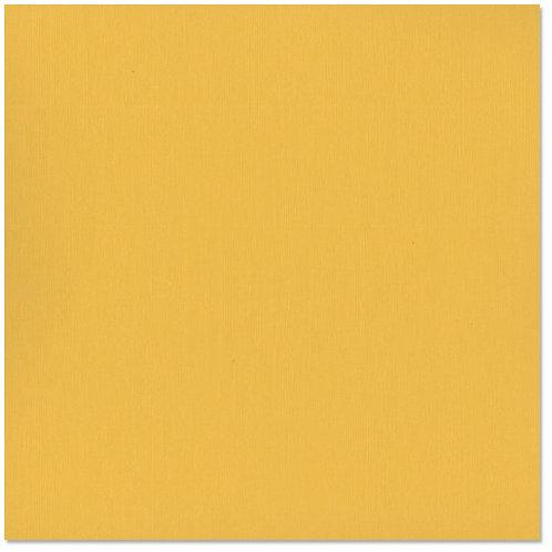 Yukon Gold Fourz Texture