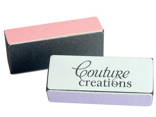 Couture Creations Sanding Block