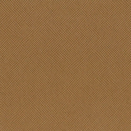 Cocoa Crisscross Texture