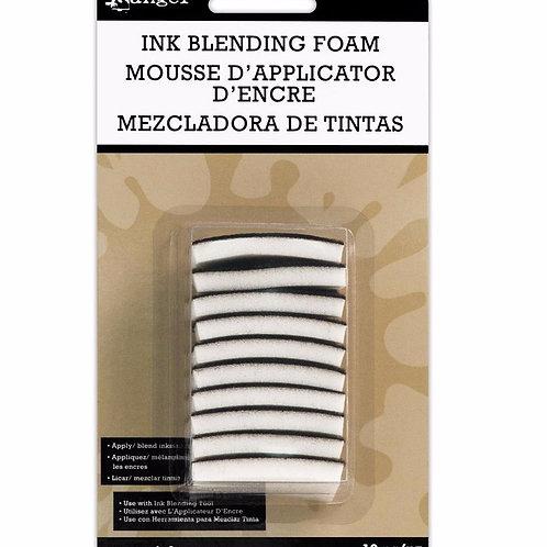 Ink Blending Foam Refills