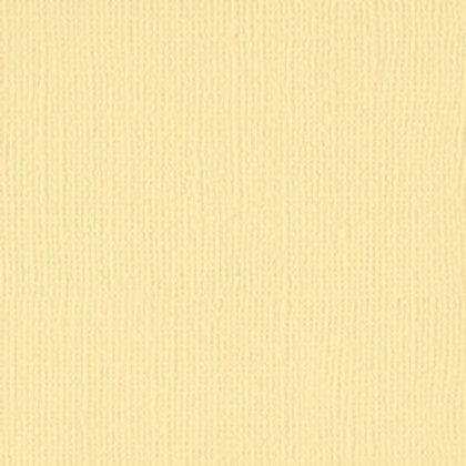 Chiffon Monochromatic Texture