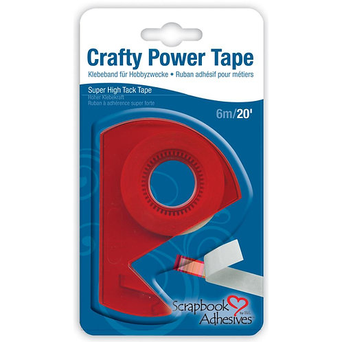 Crafty Power Tape, from