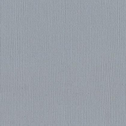 Smokey Monochromatic Texture