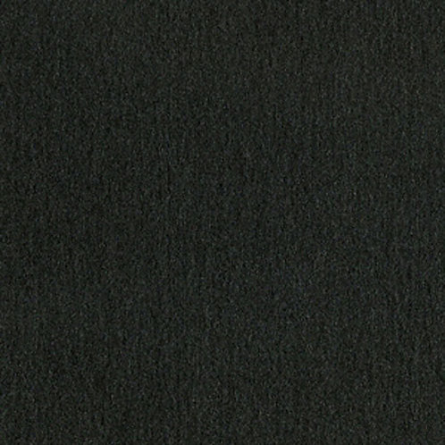 Onyx Metallic Cardstock