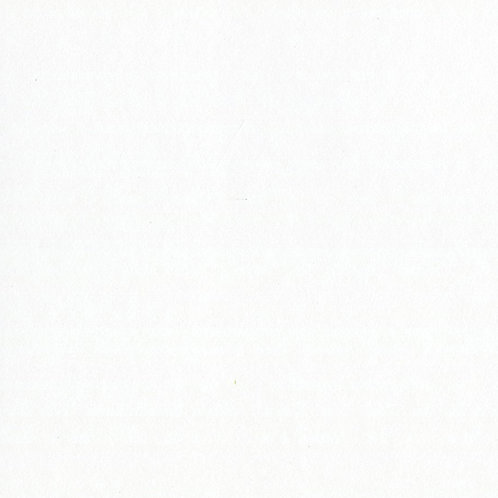 Marshmallow Card Shoppe Texture
