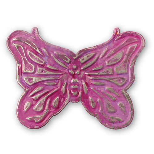 Neuveau Butterfly Embosslits Die