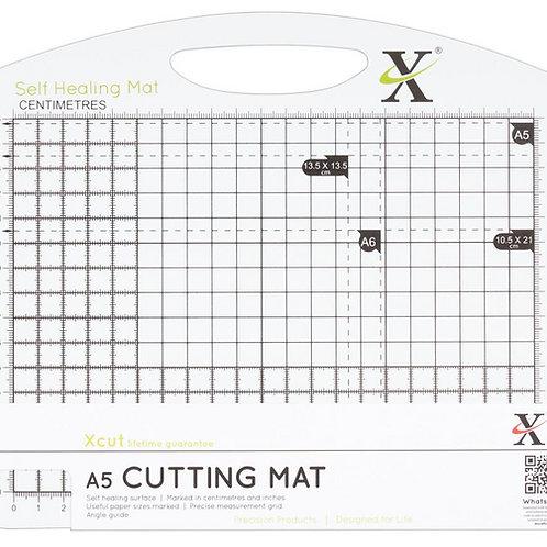 A5 Self Healing Cutting Mat