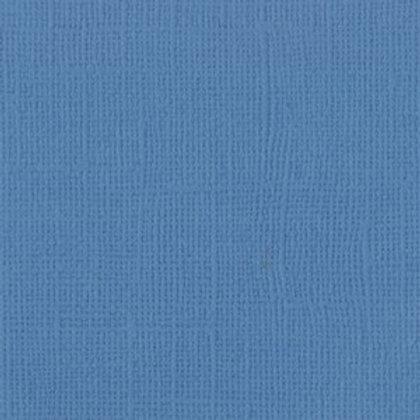 Jacaranda Monochromatic Cardstock